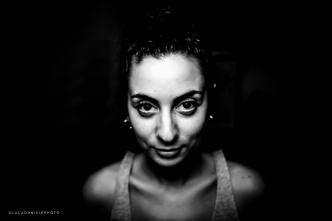 ©lucadanielephoto-3024