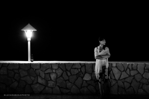 ©lucadanielephoto-1164
