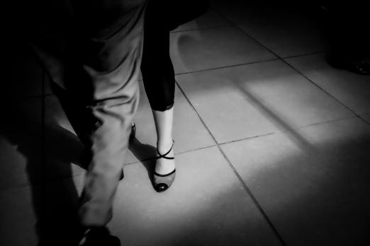 ©lucadanielephoto-2392