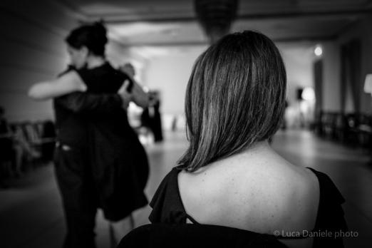 ©lucadanielephoto-6916